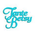 Tante Betsy