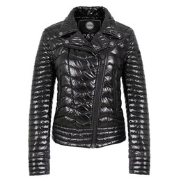 Colmar Insulated Jacket Brightness 99
