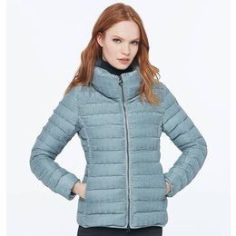 Colmar Down Jacket Given