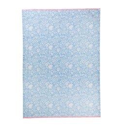 RICE Cotton Tea Towel