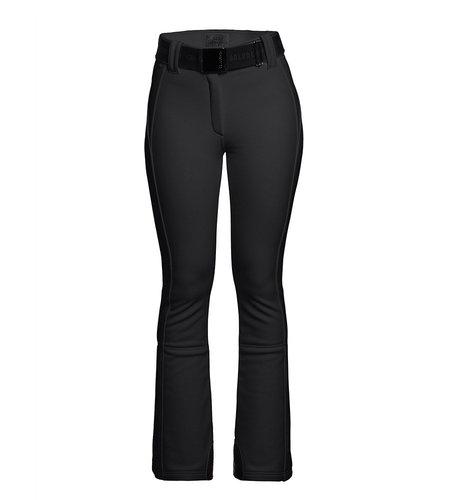 Goldbergh Pippa Ski Pant Black