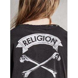 Religion Cartilage Tee