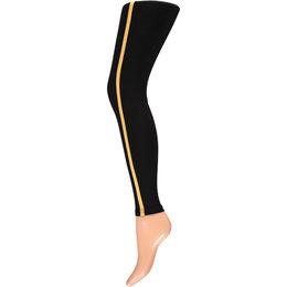 Sarlini Jersey Stripe Legging