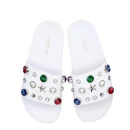 TheWhiteBrand Pearls
