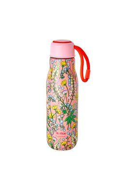 RICE Stainless Steel Bottle