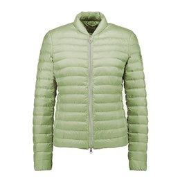 Peuterey Coat Opuntia