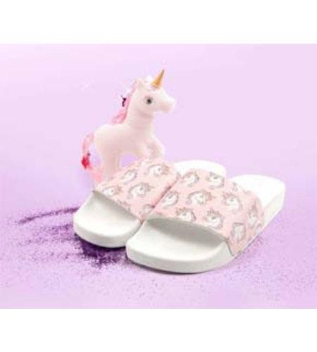 TheWhiteBrand Unicorn Pink