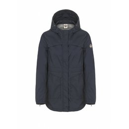 Colmar Parka With Fixed Hood