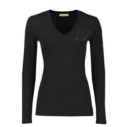 Versace Jeans T-Shirt Studs