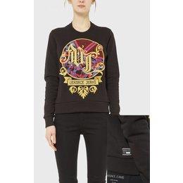 Versace Jeans Light Sweater