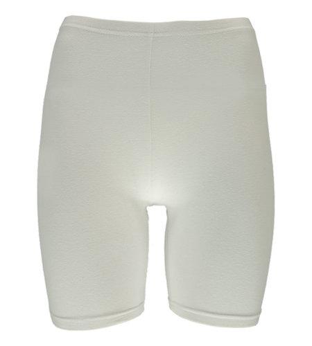 Sarlini Spiekbroekje Basic White