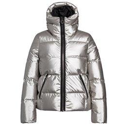 Goldbergh Nuvola Jacket