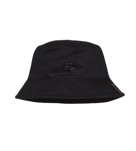 Goldbergh Goldbergh Prissy Hat Black
