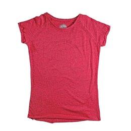Colmar Solid Color T-shirt