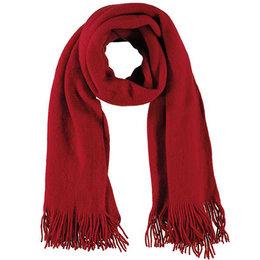Sarlini Ladies Knit Scarf