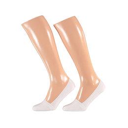 Sarlini Invisible Socks 2-pack