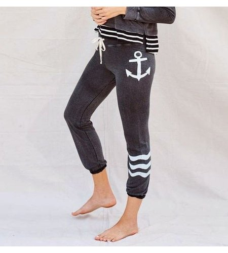 Sundry Classic Sweatpant Anchor