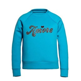 Goldbergh Amore Sweater