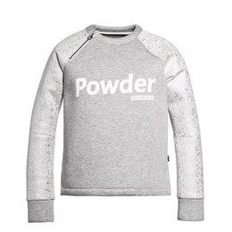 Goldbergh Polvero Sweater
