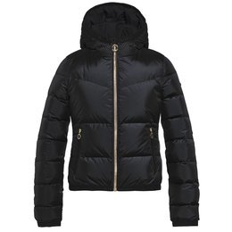 Goldbergh Jane Jacket Hooded