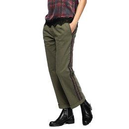 Mason's Pant Donna