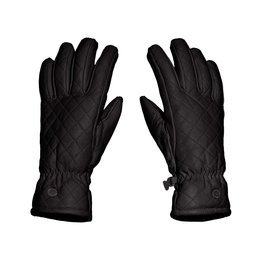 Goldbergh Nishi Gloves