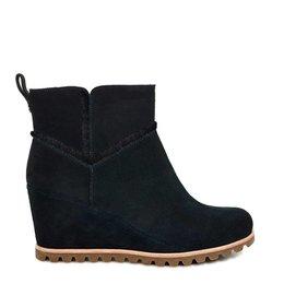 UGG Marte Boot