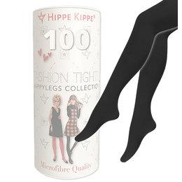 Hippe Kippe Fashion Tights 100 Denier