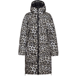 Goldbergh Gullfoss Coat