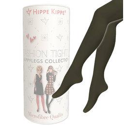 Hippe Kippe Fashion Tights 60 Denier