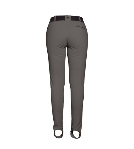 Goldbergh Paige Pant Black