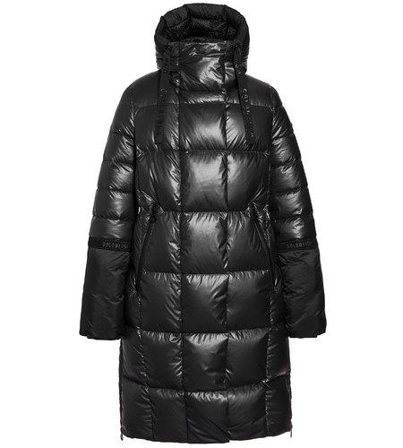 Goldbergh Gisunn, Coat Black