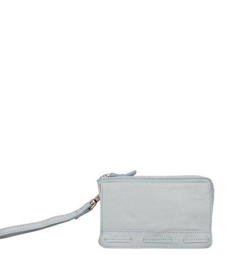Cowboysbag Bag Corolla Dusk Blue