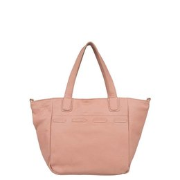 Cowboysbag Bag Grapevine