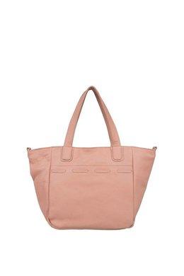 Cowboysbag Bag Grapevine