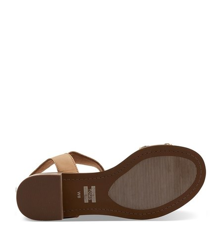 TOMS Camilia Natural