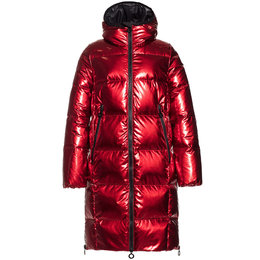 Goldbergh Stellar Coat