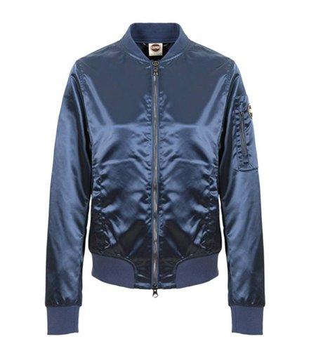Colmar Shell Jacket Stylumia 283