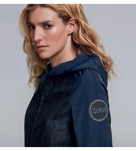 Colmar Shell Jacket Trends 04