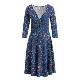 Blutsgeschwister cold days hot knot robe