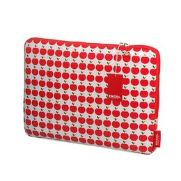 Engelpunt Laptopsleeve Apple 15 Inch
