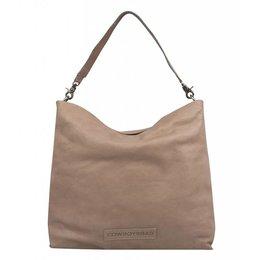 Cowboysbag Bag Homer