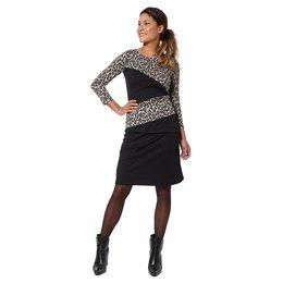 Tessa Koops Dress Chantal