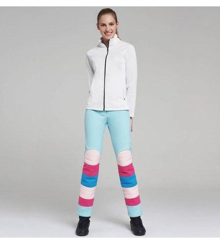 Colmar Space Race Ski Pants