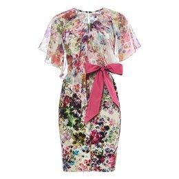 Tessa Koops Renate Dress