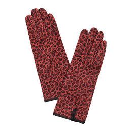 King Louie Glove Africa