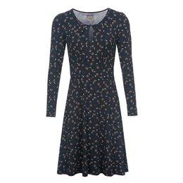 Vive Maria Sweet Swing Dress  Allover
