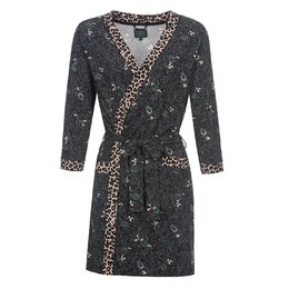 Vive Maria Miss Lily Dressing Gown