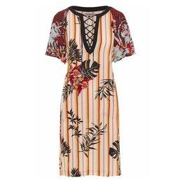 Tessa Koops Paloma Dress