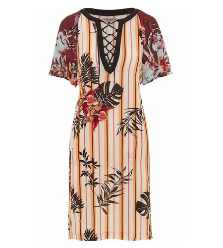 Tessa Koops Paloma Dress Tampa